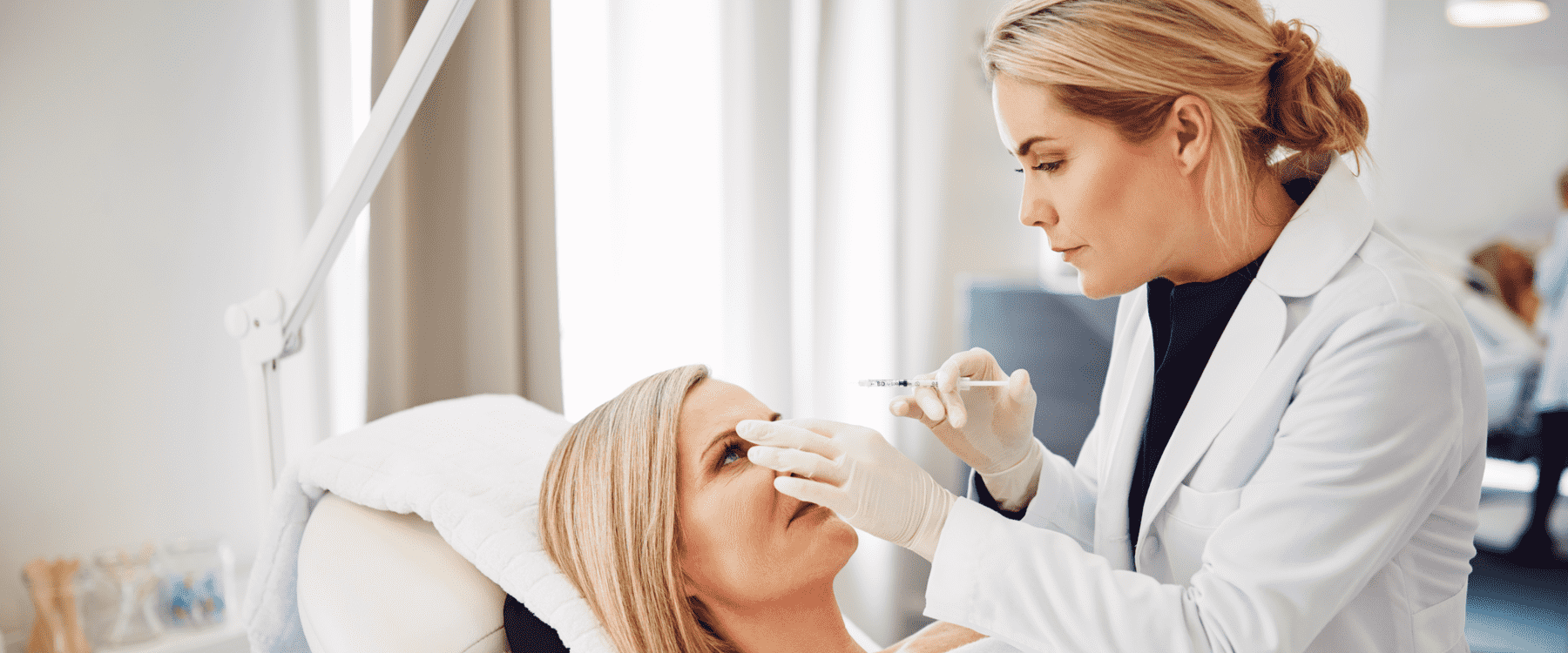 52852WA Graduate Diploma of Cosmetic Nursing and Injectables