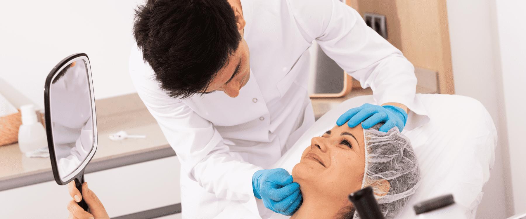 52850WA Advanced Diploma of Cosmetic Dermal Science